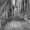 Alcatraz -Residences BW #131027_KW-33