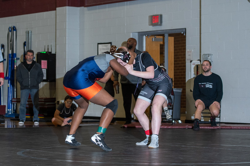 Girls Wrestling 1_21_20-172.jpg