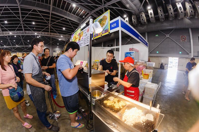 Exhibits-Inc-Food-Festival-2018-D2-112.jpg