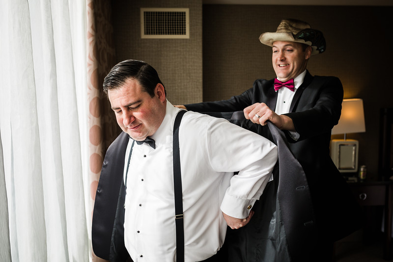 COURTNEY AND JOE - WEDDING PHOTOGRAPHY - 029.jpg