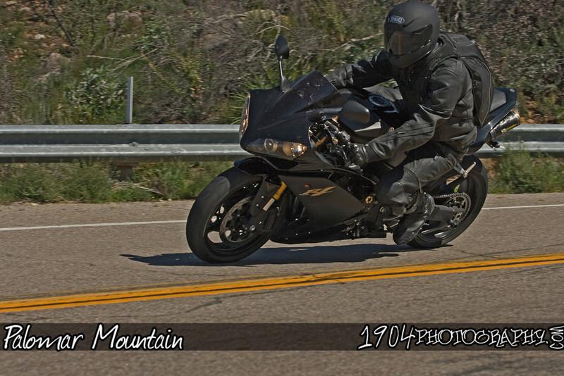 20090307 Palomar Mountain 180.jpg