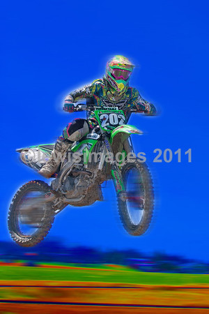 Assiniboia MX 2011 - Gallery 3  MX1 Pro & Int(pt.2)/85's/Ladies/Vets