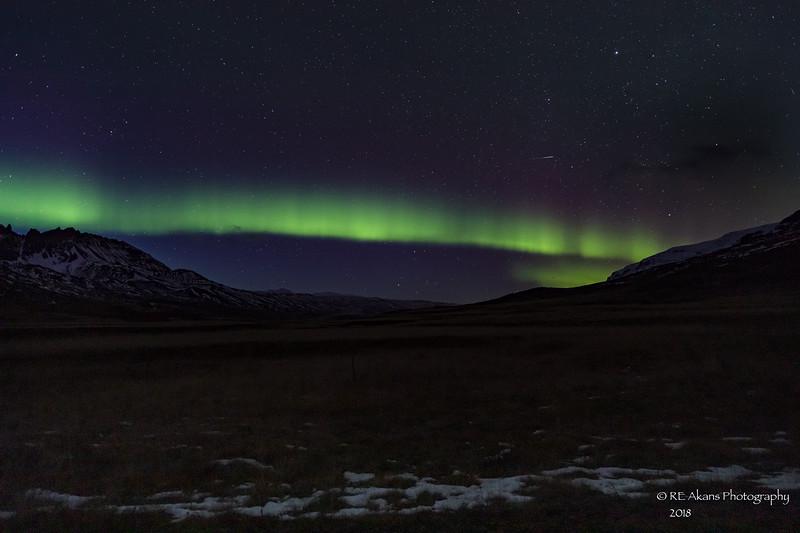 Akureyri Aurora Meteor 7028 2-2.jpg