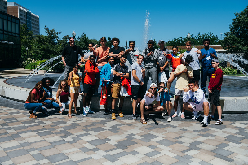 20190625_NSO Group Photos-6181.jpg