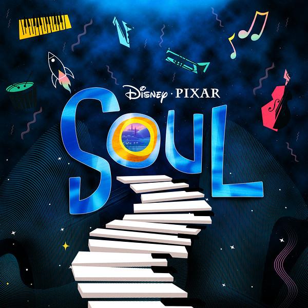 Melgar Soul Cover No Rays.jpg