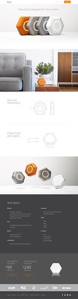 Luma Surround WiFi Wireless Router | Design.jpeg
