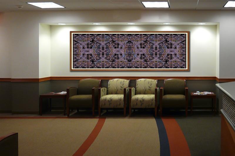 BLUE CONTRA f Waiting room F3 0608 0613.jpg