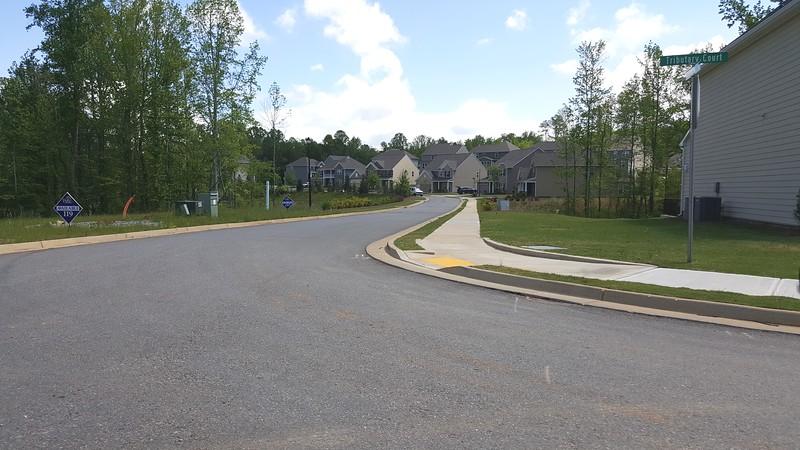 Ashford Manor Cumming GA Pulte Neighborhood (7).jpg