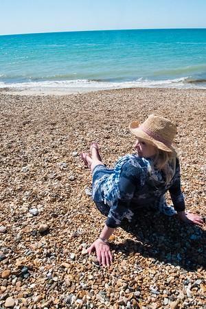 Janine Lowe Beach-216.jpg