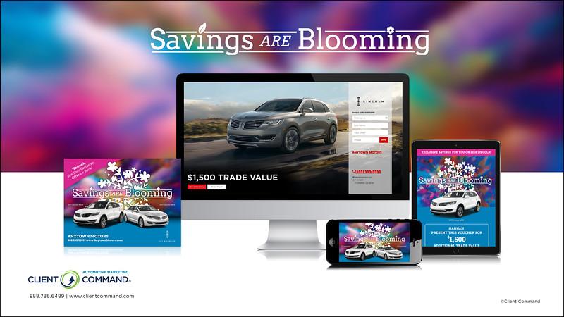 Blooming Savings Zoo 1920x1080.jpg