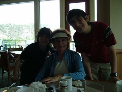 TennisPlumbing02-26-07
