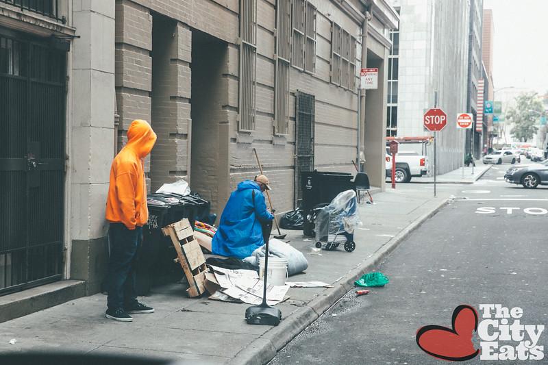 CityEats0119.jpg