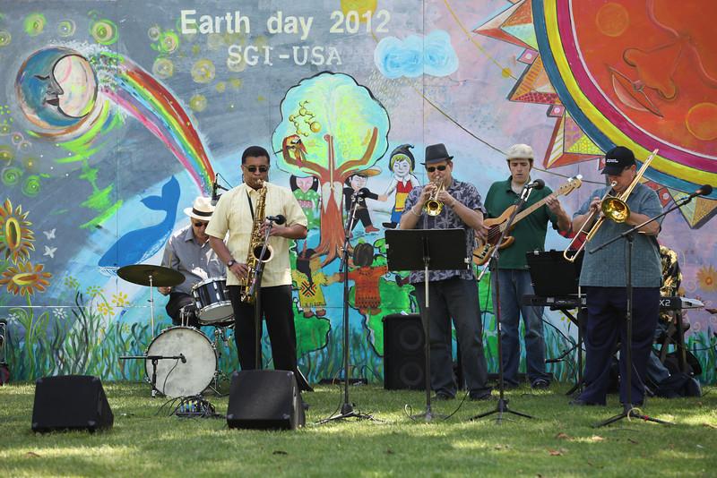 Earth Day Celebration-104.jpg