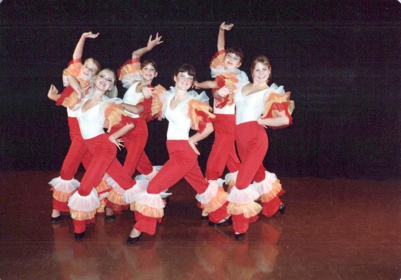 Dance_2741_a.jpg