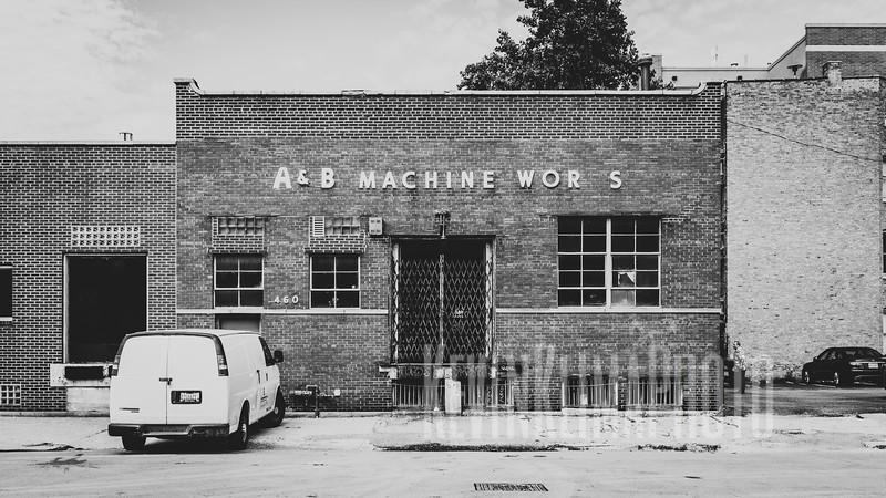 abmachineworks.jpg