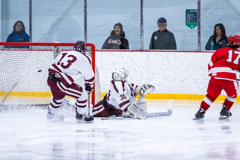 2019-2020 HHS BOYS HOCKEY VS PINKERTON-212.jpg