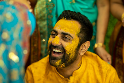 Shivam Viddhi