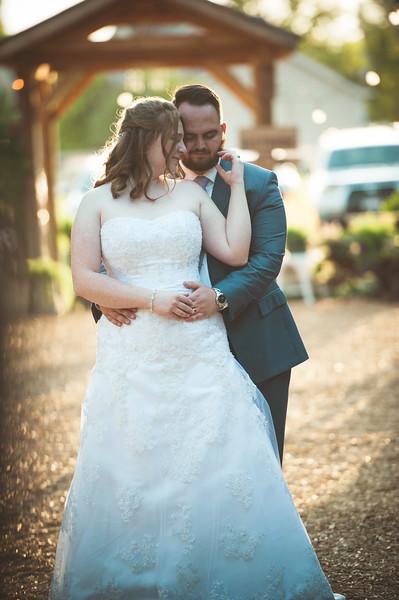 Kupka wedding photos-1046.jpg