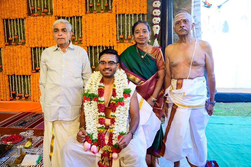 2019-12-Ganesh+Supriya-5484.jpg