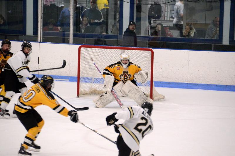 150103 Jr. Bruins vs. Providence Capitals-133.JPG