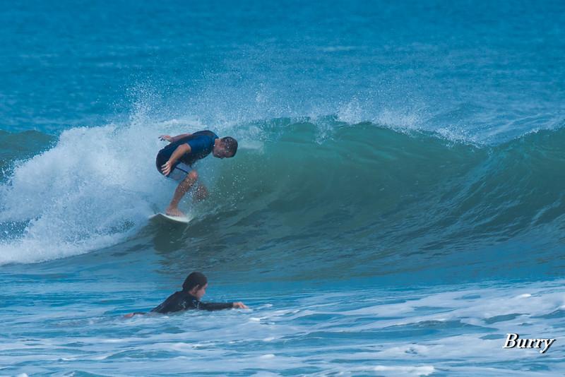 2019-10-08-Surf--573.jpg