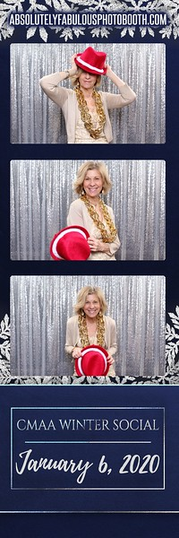 Absolutely Fabulous Photo Booth - (203) 912-5230 - 200106_214523.jpg