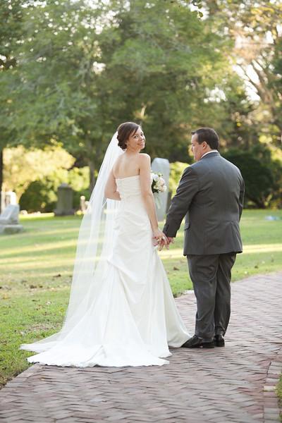 weddingphotographers428.jpg