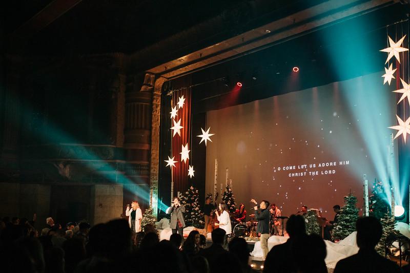2019_12_24_christmaseve_JE-14.jpg
