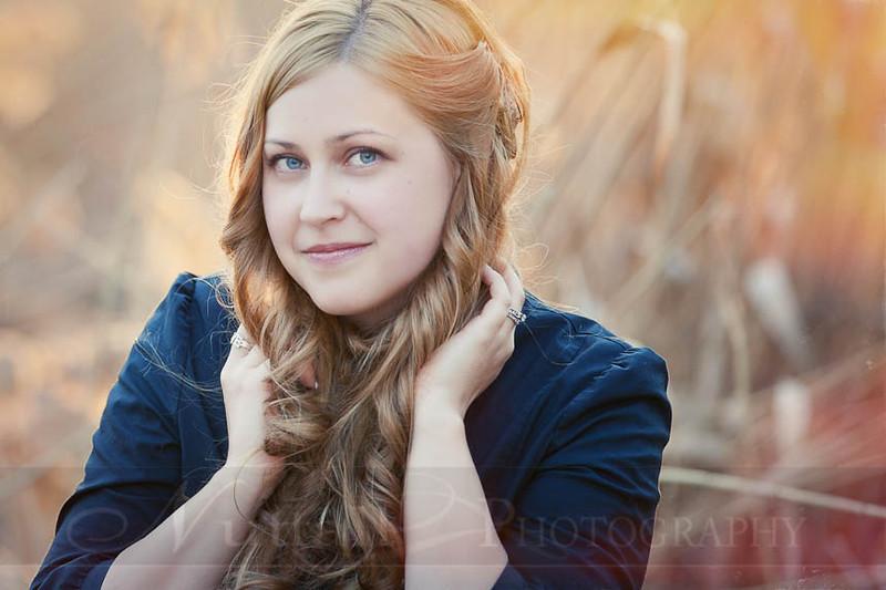 Beautiful Sara 61.jpg