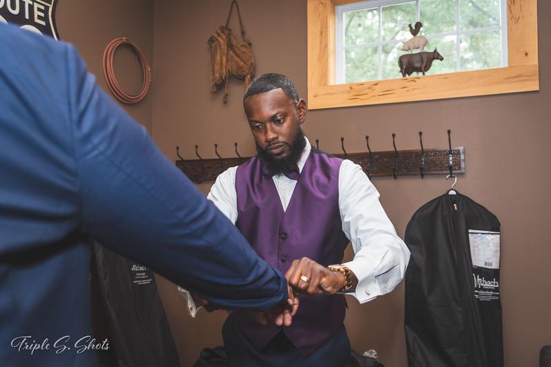 Shepard Wedding Photos-84.JPG