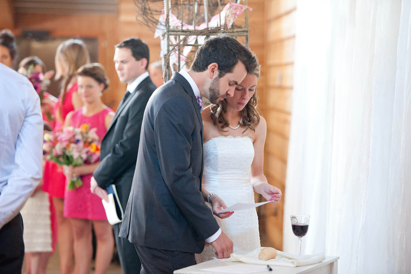 jake_ash_wedding (651).jpg
