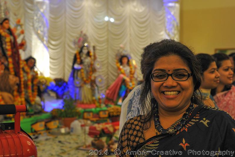 2014-10-04_DurgaPuja_Kallol_Day2@SomersetNJ_01.jpg