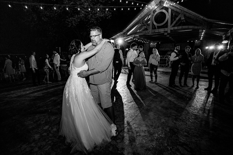 KaylaDusten-Wedding-0807.jpg
