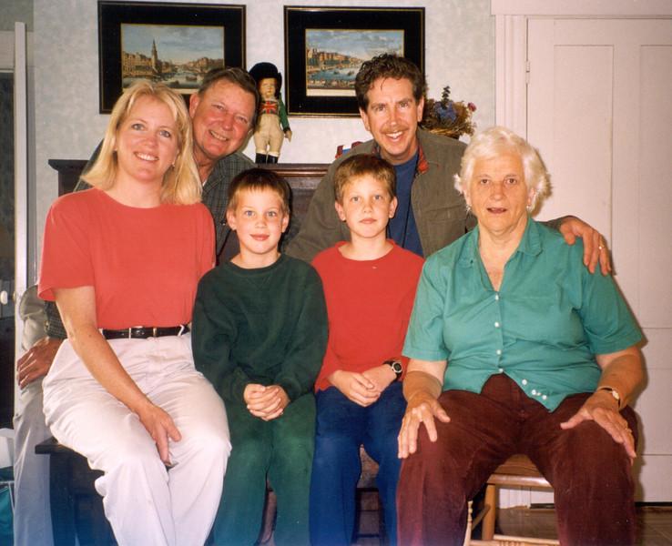 w_fitts_family.jpg