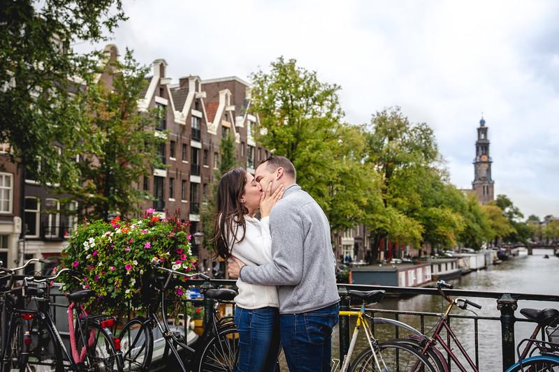 HR - Amsterdam - Alexa + Brady -  Karina Fotografie-11.jpg
