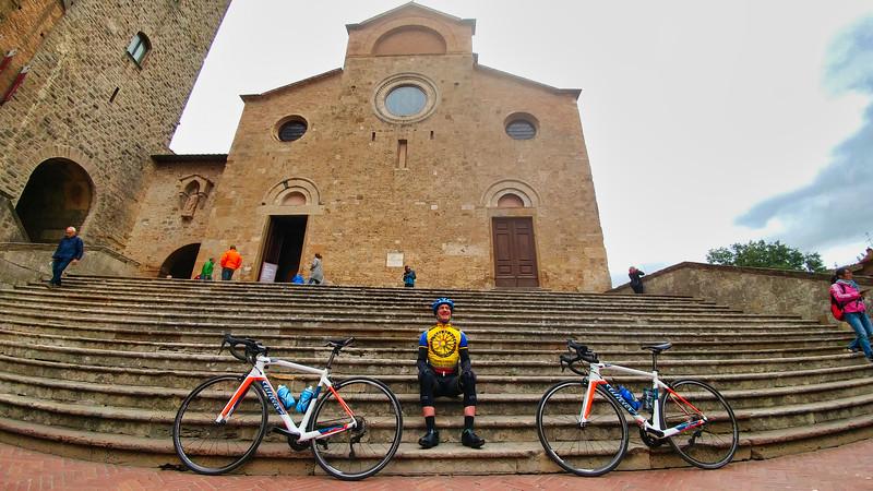 2019 Italy Cycling Trip-39.jpg