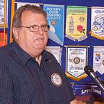 2014-03-31 Rotary Meeting