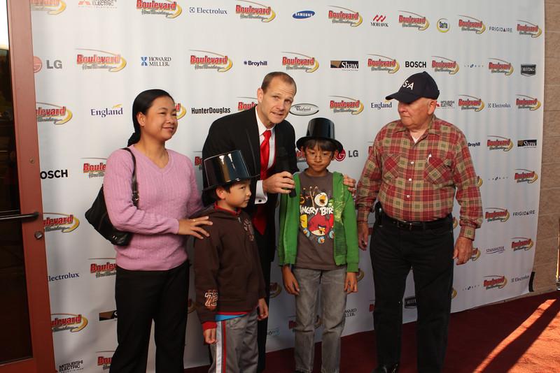 Anniversary 2012 Red Carpet-712.jpg