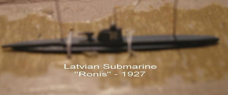 Ronis-01.jpg