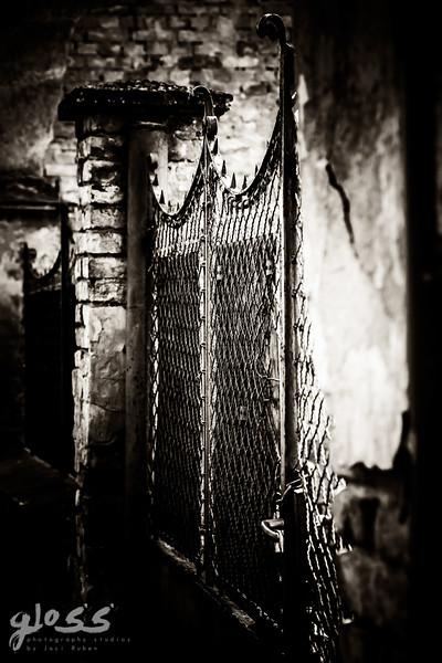 1gloss photography studios ©-28.jpg