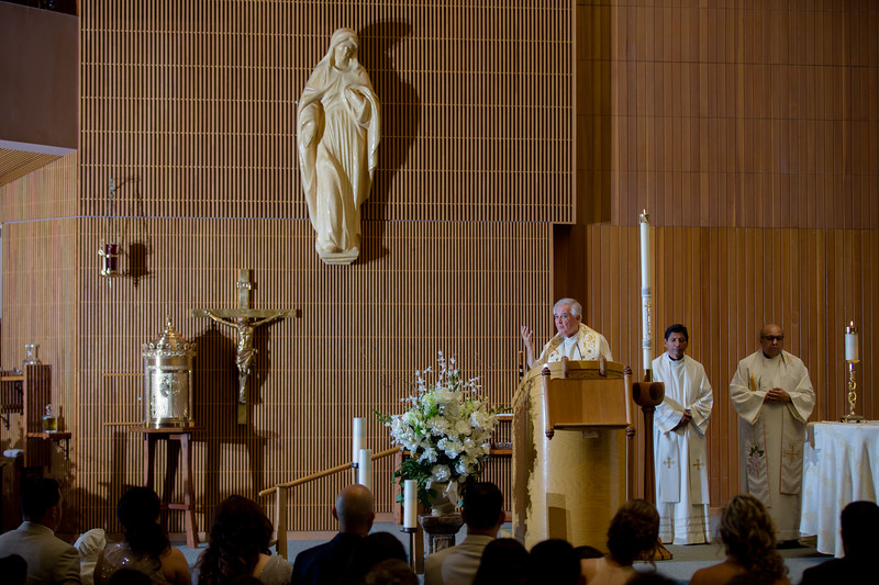 Gerardo, Daniel and Alexa Baptism-28.jpg