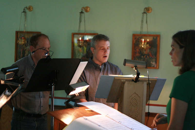 2009-St. Vladimir_s Day_album229_-Vigil_album230_-img_8163.jpg