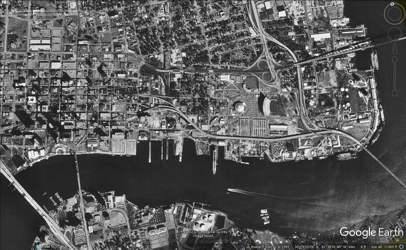 Jacksonville - 1994.jpg