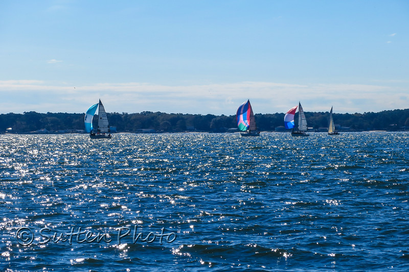 FBYC 2017 Fall Series 4-45