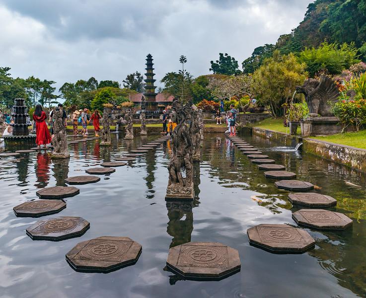 Bali (254).jpg