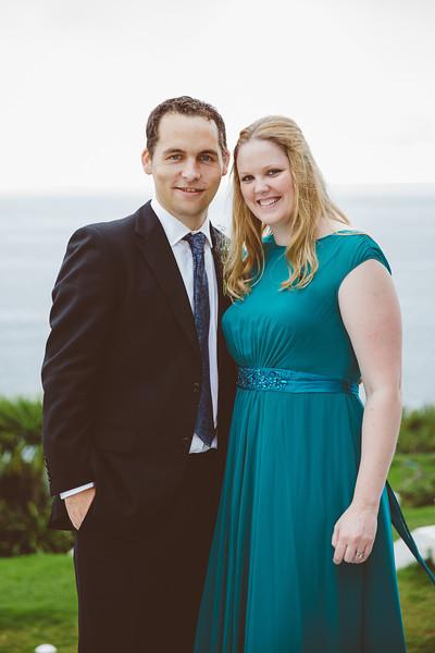 292-H&A-Wedding.jpg