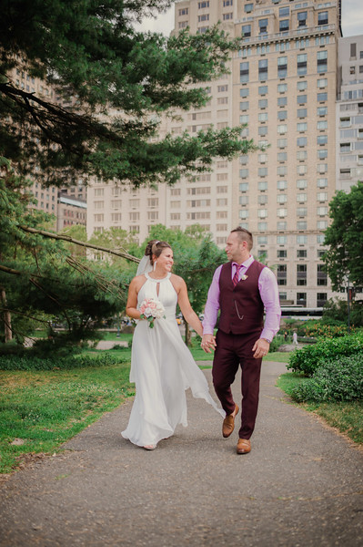Vicsely & Mike - Central Park Wedding-157.jpg