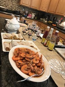 2019-11-28 Thanksgiving