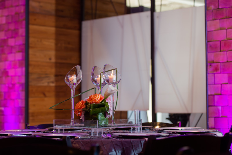 Wedding Experience-124.jpg