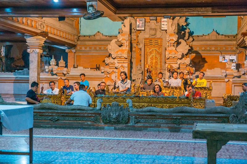 Bali (293).jpg